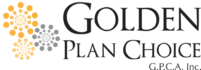 Golden Plan Choice – Agent